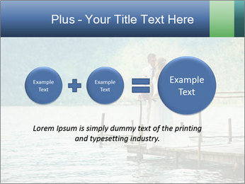 0000075639 PowerPoint Template - Slide 75