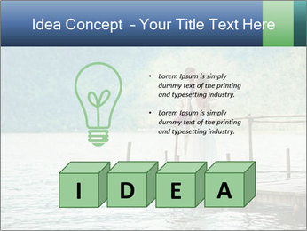 0000075639 PowerPoint Template - Slide 80