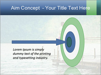 0000075639 PowerPoint Template - Slide 83