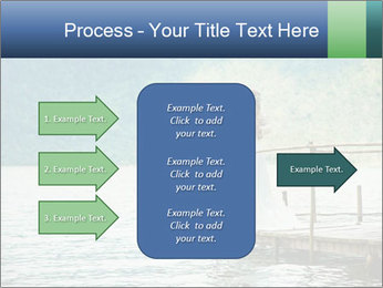 0000075639 PowerPoint Template - Slide 85
