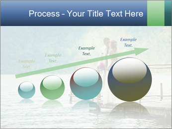 0000075639 PowerPoint Template - Slide 87