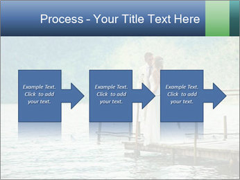 0000075639 PowerPoint Template - Slide 88