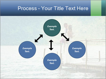 0000075639 PowerPoint Template - Slide 91