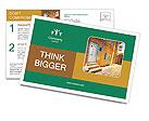 0000075640 Postcard Templates
