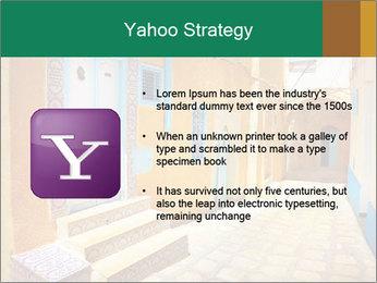 0000075640 PowerPoint Template - Slide 11