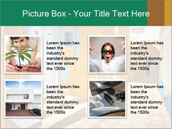 0000075640 PowerPoint Template - Slide 14