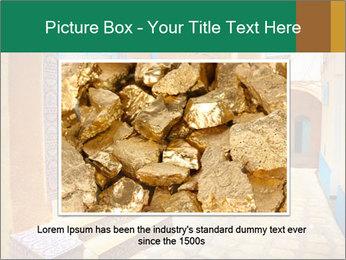 0000075640 PowerPoint Template - Slide 15