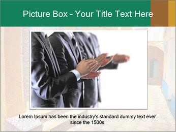 0000075640 PowerPoint Template - Slide 16