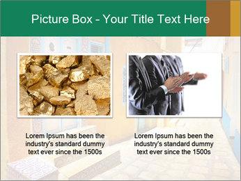 0000075640 PowerPoint Templates - Slide 18