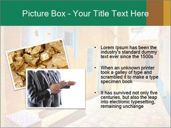 0000075640 PowerPoint Templates - Slide 20