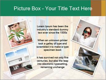 0000075640 PowerPoint Template - Slide 24
