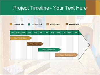 0000075640 PowerPoint Template - Slide 25