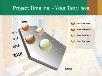 0000075640 PowerPoint Template - Slide 26