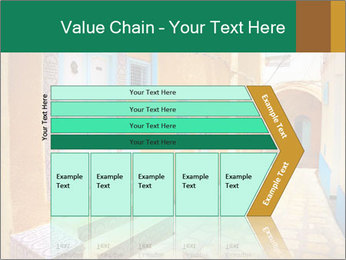 0000075640 PowerPoint Template - Slide 27