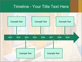 0000075640 PowerPoint Template - Slide 28