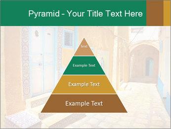 0000075640 PowerPoint Templates - Slide 30