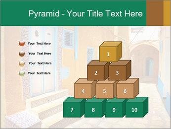 0000075640 PowerPoint Template - Slide 31