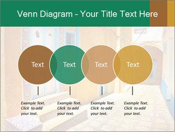 0000075640 PowerPoint Templates - Slide 32