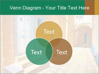 0000075640 PowerPoint Templates - Slide 33