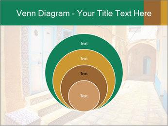 0000075640 PowerPoint Template - Slide 34