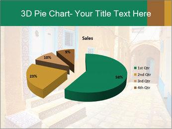 0000075640 PowerPoint Template - Slide 35
