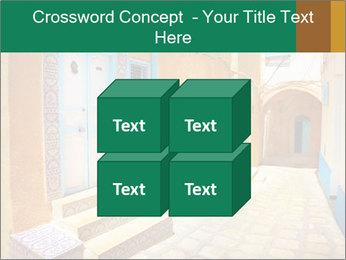 0000075640 PowerPoint Template - Slide 39