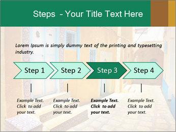 0000075640 PowerPoint Template - Slide 4