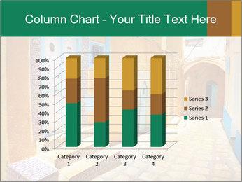 0000075640 PowerPoint Template - Slide 50