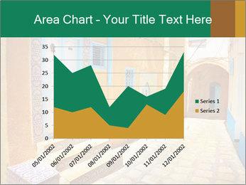 0000075640 PowerPoint Templates - Slide 53