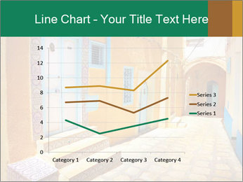 0000075640 PowerPoint Template - Slide 54