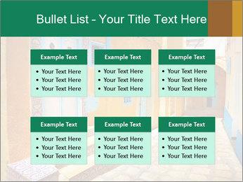 0000075640 PowerPoint Template - Slide 56