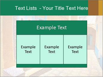 0000075640 PowerPoint Template - Slide 59
