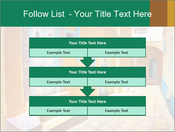0000075640 PowerPoint Template - Slide 60