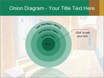 0000075640 PowerPoint Template - Slide 61