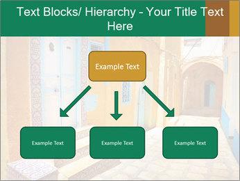 0000075640 PowerPoint Template - Slide 69