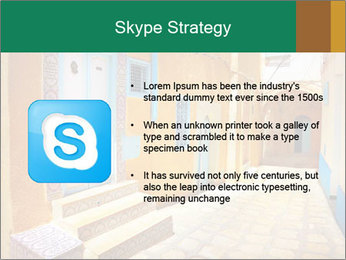 0000075640 PowerPoint Template - Slide 8