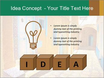 0000075640 PowerPoint Template - Slide 80