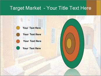 0000075640 PowerPoint Template - Slide 84