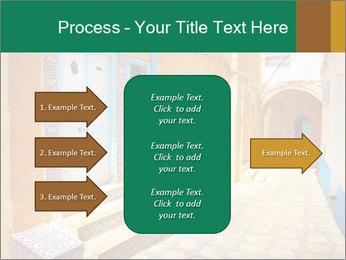 0000075640 PowerPoint Template - Slide 85
