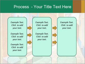 0000075640 PowerPoint Template - Slide 86