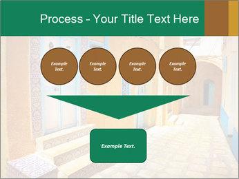 0000075640 PowerPoint Templates - Slide 93