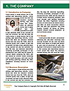 0000075640 Word Template - Page 3
