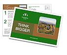 0000075641 Postcard Templates