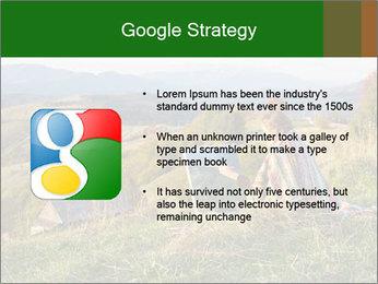 0000075641 PowerPoint Templates - Slide 10