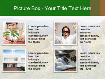 0000075641 PowerPoint Templates - Slide 14