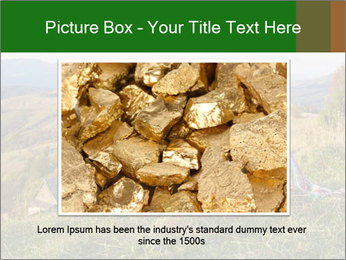 0000075641 PowerPoint Templates - Slide 15