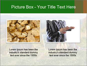 0000075641 PowerPoint Templates - Slide 18