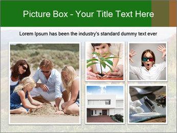 0000075641 PowerPoint Templates - Slide 19
