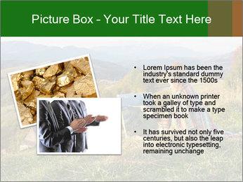 0000075641 PowerPoint Templates - Slide 20