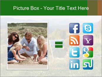 0000075641 PowerPoint Templates - Slide 21